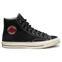 Chaussures Converse Chuck 70 en cuir à 29,9€ (+7.5€ liv )