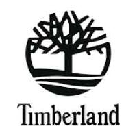 Soldes Timberland – jusqu'à 50% de réduction