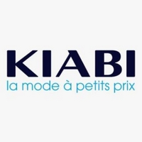 Kiabi… Soldes jusqu'à 70% de réduction + 50% supplementaires !!