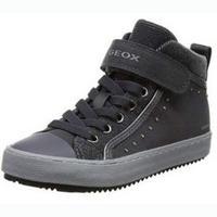 27.48€ les chaussures GEOX KALISPERA pour filles