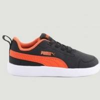Chaussures Puma Courtflex à 12.5€  (du 18 au 27)