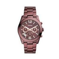 85€ la montre Fossil femmes ES4110