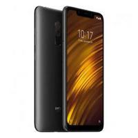 285,20€ le smartphone POCOFONE F1 Xiaomi