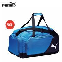 15€ le sac de sport PUMA LIGA 50 litres