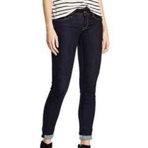 31€ le jeans PEPE JEANS SOHO pour femmes – Amazon