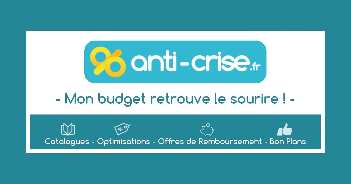 05488f0b348623 Les Catalogues de vos Supermarchés - Catalogues Promos   Bons Plans,  ECONOMISEZ ! - Anti-crise.fr