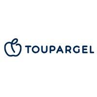 Toupargel : 40€ de réduction pour 80 d'achats