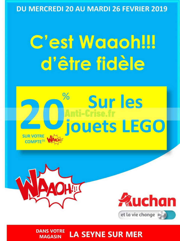 http://anti-crise.fr/wp-content/uploads/2019/02/fevrier2019auchan-local2002201926022019S0C0la-Seyne-sur-Mer-1-225x300.jpg