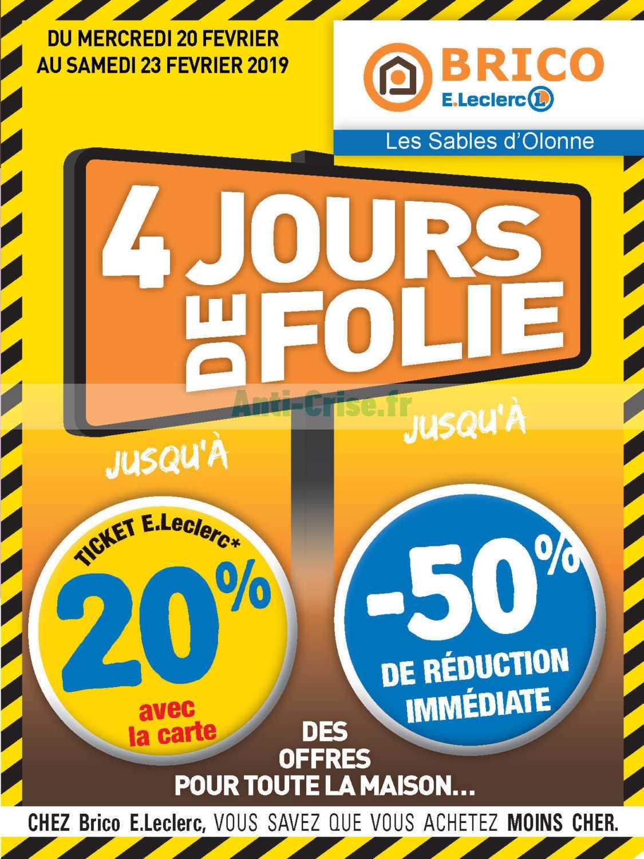 http://anti-crise.fr/wp-content/uploads/2019/02/fevrier2019leclerc-local2002201923022019S0C0sables-dOlonne-1-225x300.jpg