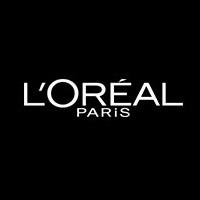 L'Oréal : Trousse Rouge Signature & Livraison Offertes