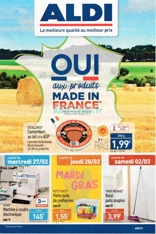 http://anti-crise.fr/wp-content/uploads/2019/02/mars2019aldi2702201905032019S0C0made-In-France-1-200x300.jpg