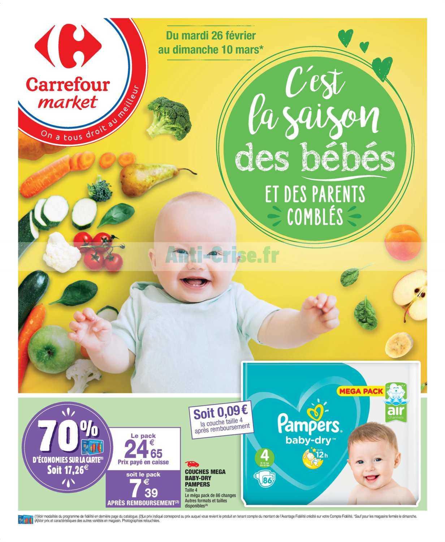 http://anti-crise.fr/wp-content/uploads/2019/02/mars2019carrefour-market2602201910032019S0C0puericulture-1-246x300.jpg