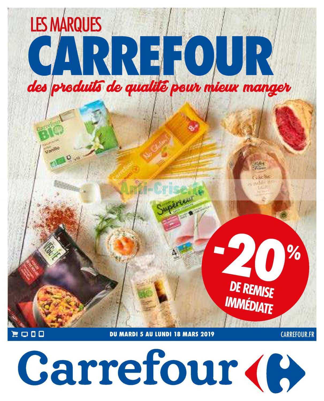 http://anti-crise.fr/wp-content/uploads/2019/02/mars2019carrefour0503201918032019S0C0marques-Carrefour-1-242x300.jpg