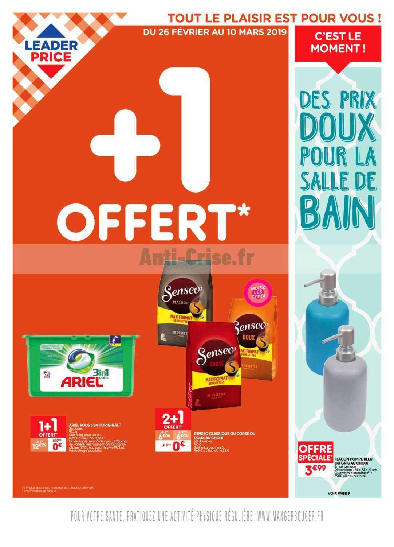http://anti-crise.fr/wp-content/uploads/2019/02/mars2019leader-price2602201910032019S0C01-Offert-1-216x300.jpg