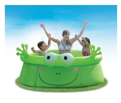 Mega affaire articles de piscines, jardins …