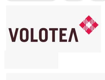 Volotea – vols gratuits pour les enfants