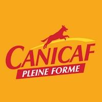 Canicaf