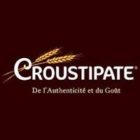 Croustipate