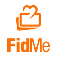 Fidme