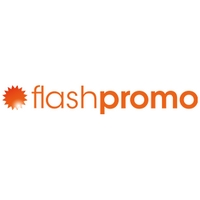 Flashpromo