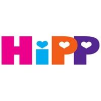 Hipp (reçu par courrier)