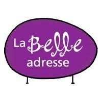 La Belle Adresse