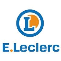 Leclerc à télécharger