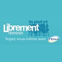 Librement Féminin