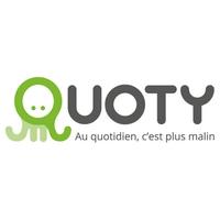 Quoty