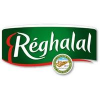 Reghalal