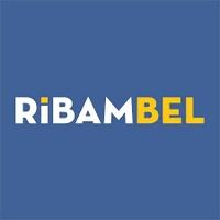 Ribambel