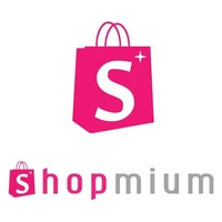 Shopmium Appli