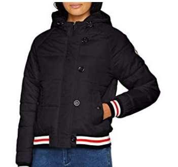 16,79€ le Manteau Jennyfer pour femmes