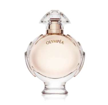 33,9€ l'eau de parfum Paco Rabanne Olympea 30ml livraison gratuite