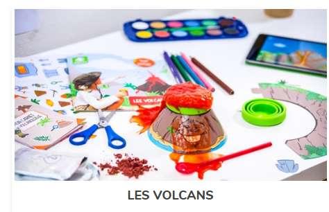 1,9€ le kit créatif Pandacraft pour enfants (3-12ans)