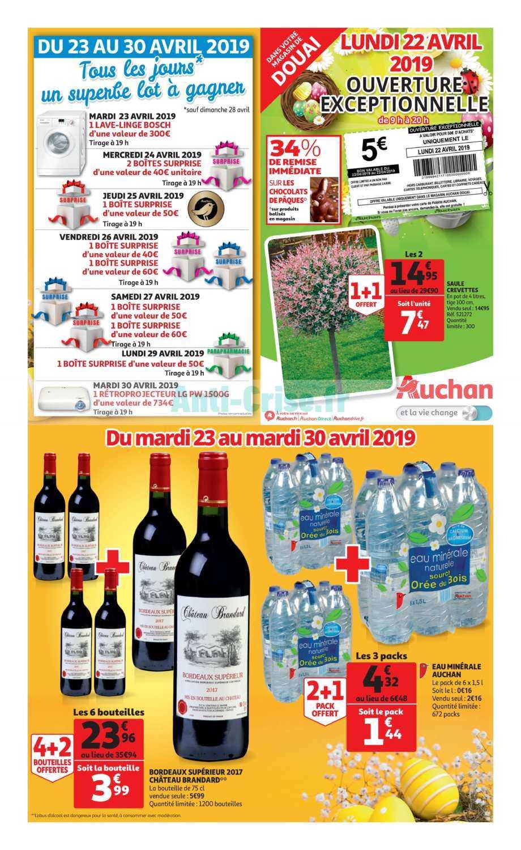 http://anti-crise.fr/wp-content/uploads/2019/04/avril2019auchan-local2204201927042019S0C0douai-1-184x300.jpg