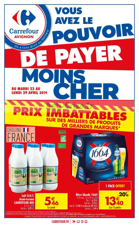 http://anti-crise.fr/wp-content/uploads/2019/04/avril2019carrefour2304201929042019S0C0avignon-1-186x300.jpg
