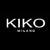 Kiko : Jusqu'à 70% de Remise sur le Soin et le Maquillage