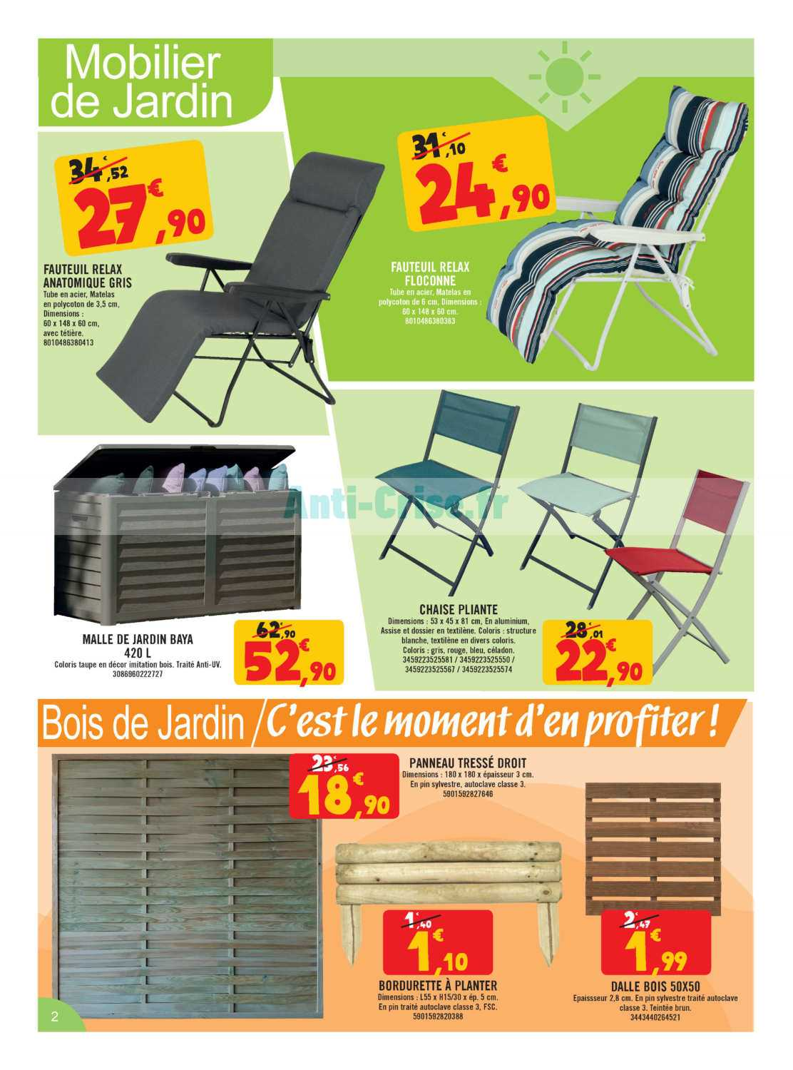 Catalogue Leclerc Local Du 24 Avril Au 18 Mai 2019 La Seyne