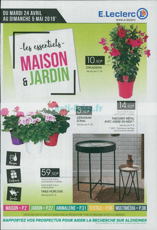 http://anti-crise.fr/wp-content/uploads/2019/04/mai2019leclerc2404201905052019S0C0maison-Jardin-1-205x300.jpg