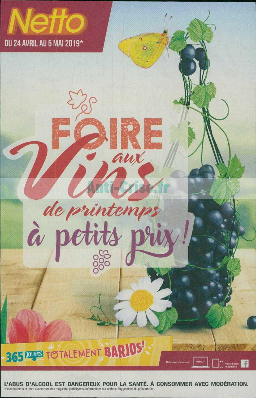 http://anti-crise.fr/wp-content/uploads/2019/04/mai2019netto2404201905052019S0C0foire-aux-Vins-1-193x300.jpg