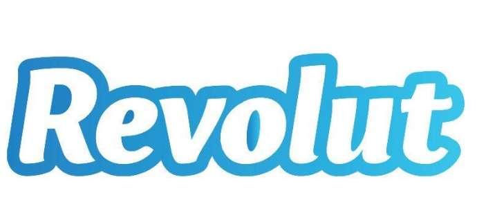 Carte bancaire Revolut gratuite : 0% de frais de change