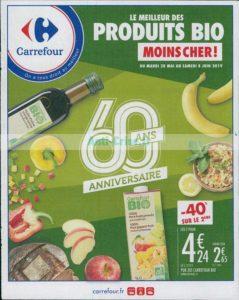 b627af3650a93 Les catalogues Carrefour - Anti-crise.fr