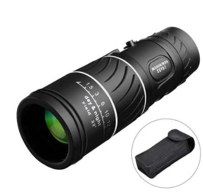 6,25€ le mini télescope  x 14