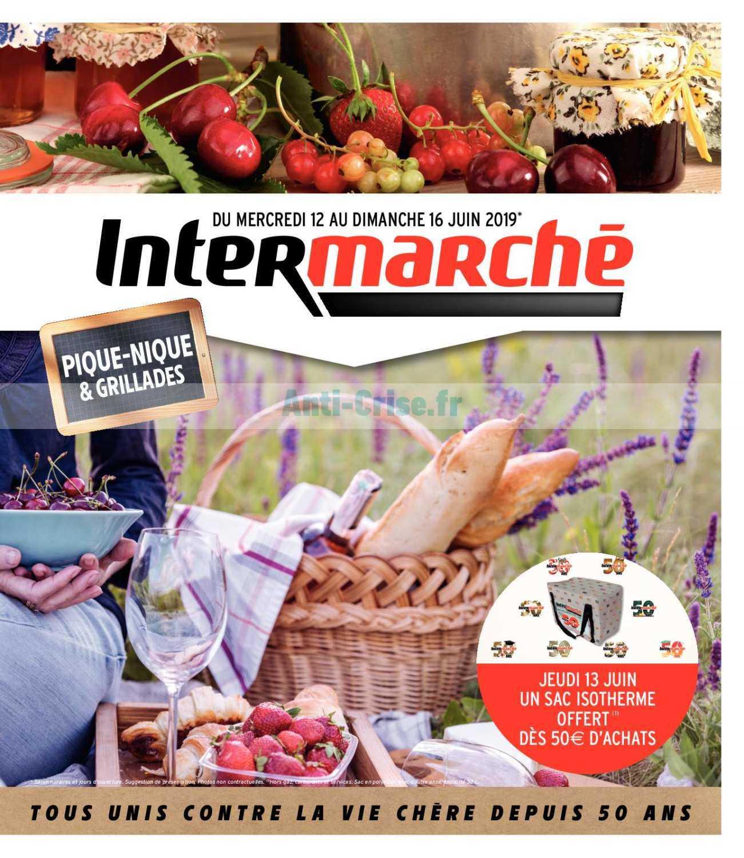 f048bb1717 Les nouveaux catalogues de vos supermarchés - Catalogues Promos ...